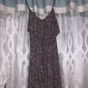 Urban outfitters dress!